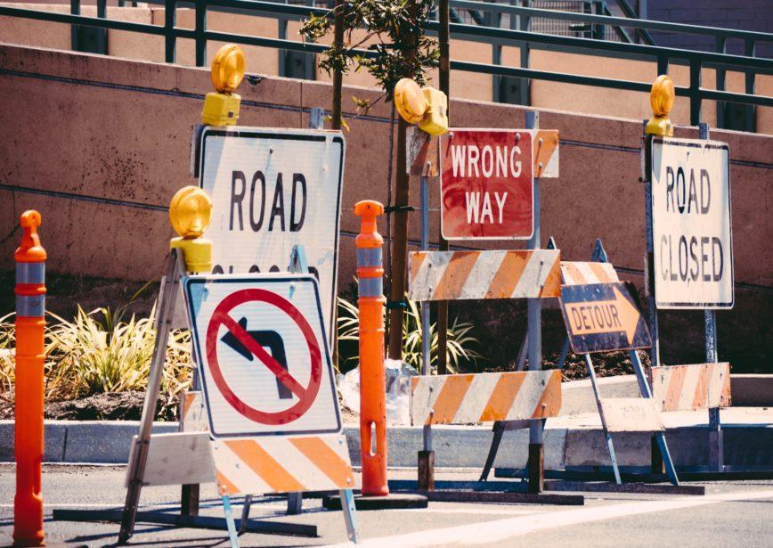 🛣 Good Bye Asphalt Concrete   Plastic Roads — A Revolutionary Step Towards New Beginning